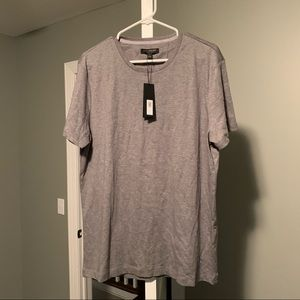 Men's Banana Republic Top